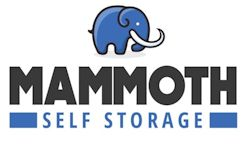 Self Storage in Reading